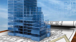 Introducing a new software paradigm in construction for Maxwell construction software