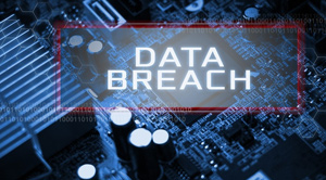 3 Top Ways to Thwart Data Breach