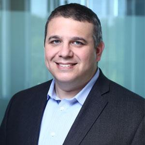 Jonah Paransky, CEO, SkyTouch