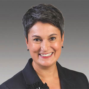 Ursula Cottone, Chief Data Officer, Citizens Bank [NYSE:CFG]