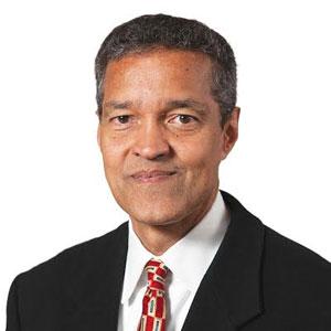 Dale Rayman, SVP, Sharecare