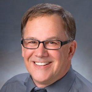 John Armstrong, CMO, Zettaset Inc