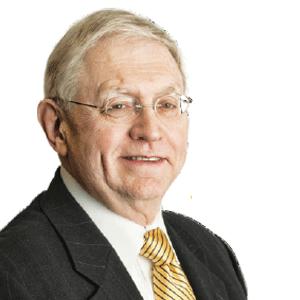 Jim Satterfield, CEO, Firestorm Solutions, LLC