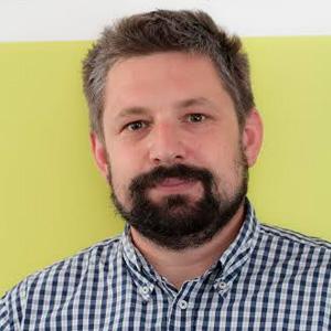Daniel Siegl, CEO, LieberLieber Software