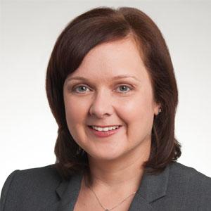 Michelle Evans, Head, Digital Consumer Research, Euromonitor International