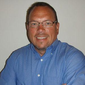 Kevin Hoyle, CEO, B2BGateway