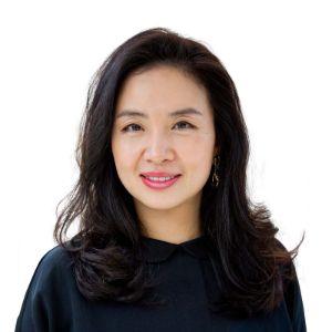 Xiaodan Wang, Product Design Director, Facebook [NASDAQ: FB]