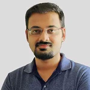 Bibaswan Banerjee, Director, CRM and User Analytics, Klook