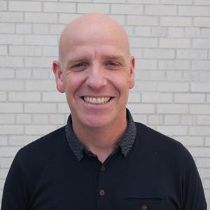 Neil Emery, Director, TrilbyTV