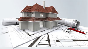 Jonas Construction Software Releases Latest Version Of