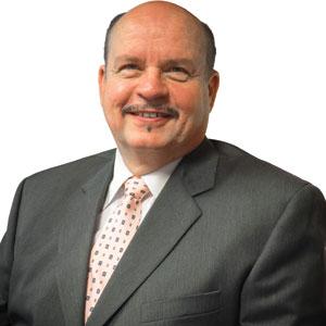 Vincent J. Simonowicz, CIO, City of Rock Hill, SC