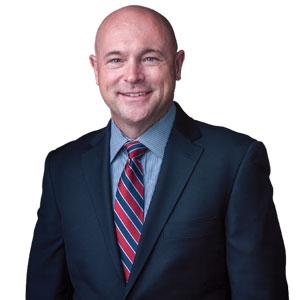 Robert Davis, CIO, Arizona Care Network