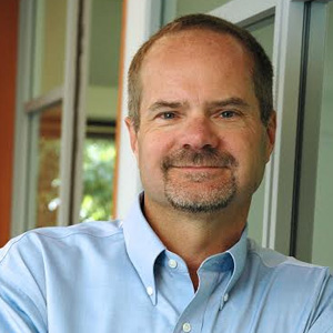 Jay Deakins, CEO, DEACOM