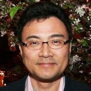 Ken Rhie, CEO, Trumpia