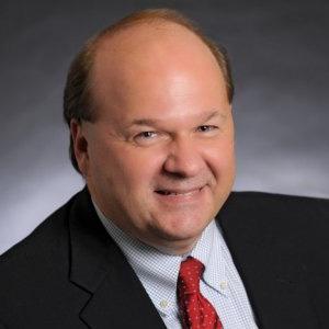 Larry Hurtado, President and CEO, Digital Defense