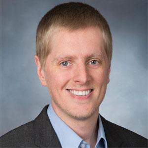 Luke Marson, Chief Cloud HCM Architect, Hula Partners