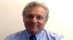 Deke Kassabian, Senior Director for Networking & Telecommunications, University of Pennsylvania