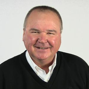 Dan Sellers, CIO, WSI