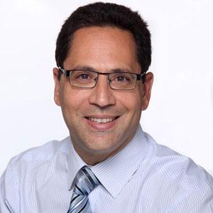 Dr. Atai Ziv, SolidRun', CEO