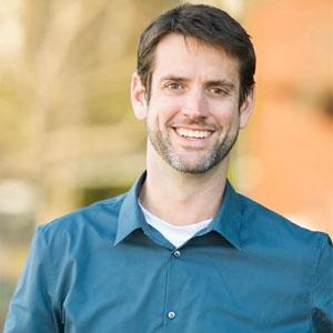 Niels Thorwirth, VP-Advanced Technology, Verimatrix