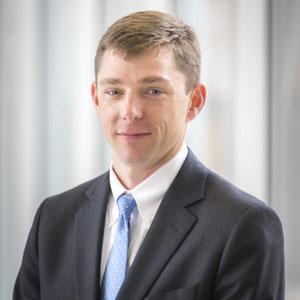 Sears Merritt, VP & Chief Data Scientist, MassMutual