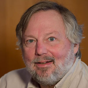 Gordon Haff, Technology Evangelist, Red Hat