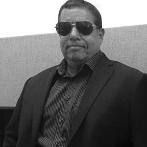 Ronald Ortiz, Director Manufacturing Science & Technology, Pacira Pharmaceuticals, Inc.
