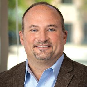Michael Koch, Sr. Director, Samsung Electronics America