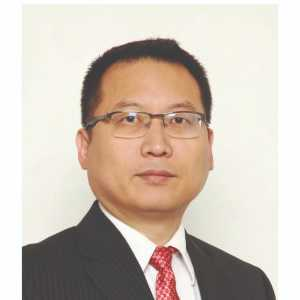 Frank Tian, VP - Risk Management, Union Bank
