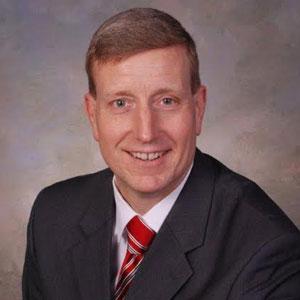 John Kravitz, Chief Information Officer, Geisinger Health System