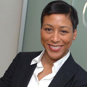 Pam Maynard, President, Product and Innovation, Avanade