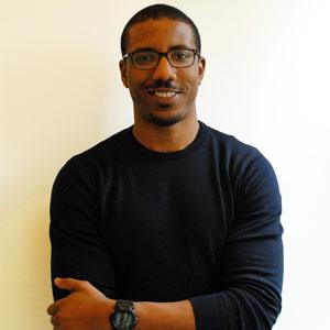 Eric Lamb, Director of Publisher Solutions, Vistar Media