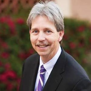 Doug Braun, CEO, Kewill
