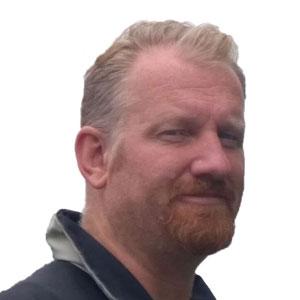 Joel Oleson, ECM Business Development Director, Konica Minolta Business Solutions