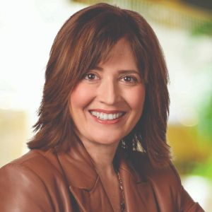 Michelle DeCarlo, Senior Vice President, Enterprise Delivery Practices, Lincoln Financial group