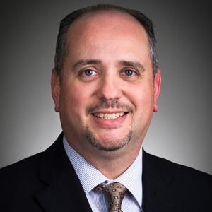 Jesus Jimenez, VP-Global Engineering, RigNet