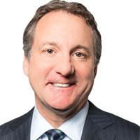 Andrew Del Matto, CFO, Fortinet