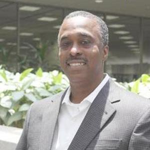 Preston Rogers, Assistant VP, Customer Contact Centers, Unum [NYSE: UNM]