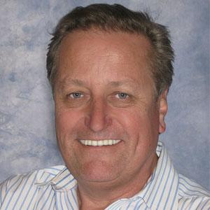 Tom Honan, CIO, CapitalSource Bank