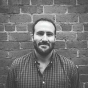Dan Schunk, Director, Head of Creative Retail Ads, Walmart Media Group