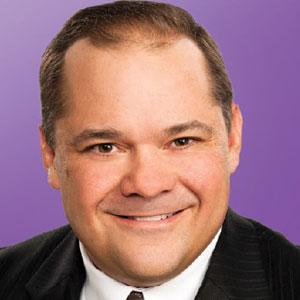 Kurt Andersen, CMO, SAVO