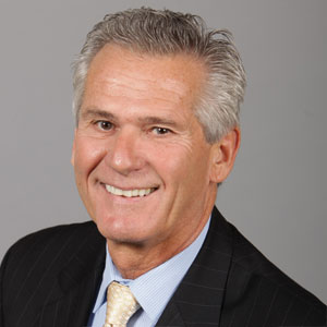 Bob Chaput, CEO, Clearwater Compliance LLC
