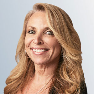 Deb Tenenbaum, EVP, Chief People Officer of Yapstone