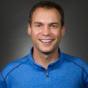 Ian Heidt, CEO, HouseCall Pro