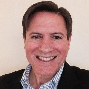 Jeff Dunn, Sr. Director, DV X, DeVry Education Group