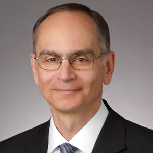 Bruce J. Heiman, Partner ‑ Public Policy and Law, K&L Gates