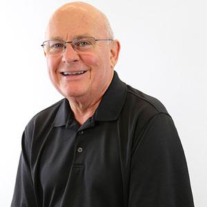 Curt Pederson, CIO, University of Portland