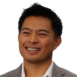 Mike de la Cruz, CEO, Directly