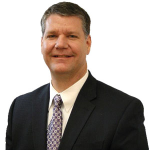Matt Wakefield, Director, Information, Communication and Cyber Security, EPRI