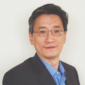 Sean Xu, Vice President-Information Management, MGM Resorts International